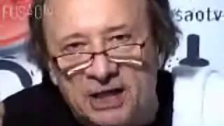 getlinkyoutube.com-Alborghetti - VAI FUMAR MERDA! MACONHEIRO DESGRAÇADO!