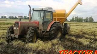 getlinkyoutube.com-Tractorline - Retrospectiva 2012