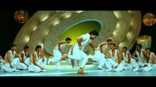 Ragalai  Muyalaa Muyalaa vedio song hd 1080p BluRay x264 DTS HD