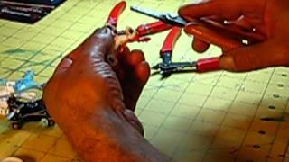 getlinkyoutube.com-Cheerson CX-10- Psychlic's Body/Shell Strap Modification/Upgrade