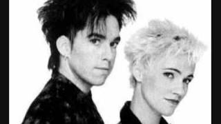 getlinkyoutube.com-Roxette   Fading Like A Flower