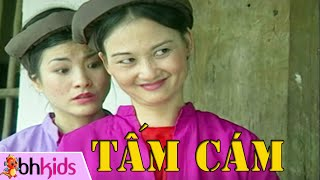 getlinkyoutube.com-Tấm Cám - Phim Truyện Cổ Tích Việt Nam [HD 1080p]