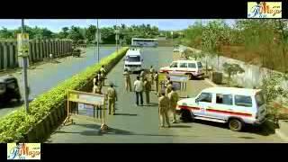 getlinkyoutube.com-Manipuri Bala Hindi Song