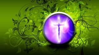 getlinkyoutube.com-34, Christian video background, video loop, easy worship