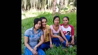 getlinkyoutube.com-Em La Cua Anh Khmer remix tam