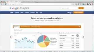 getlinkyoutube.com-Overview & Install Google Analytics on WordPress
