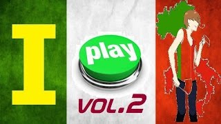 getlinkyoutube.com-Italian music - the best italian songs - love songs pop rock 2014 2015 - hits compilation