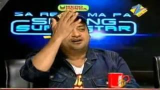 getlinkyoutube.com-richa sharma.. mere maula  karam hoo karam