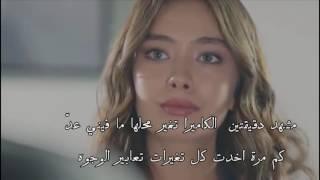 getlinkyoutube.com-الفرق بين المسلسلات اللبنانية و المسلسلات التركية .. بالشواهد