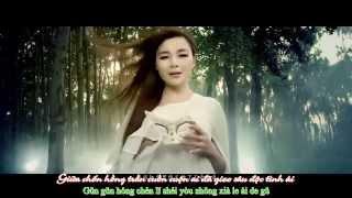 getlinkyoutube.com-白狐 Hồ Ly Trắng [Vietsub]