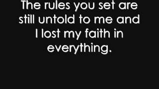 getlinkyoutube.com-Ellie Goulding - Explosions Lyrics