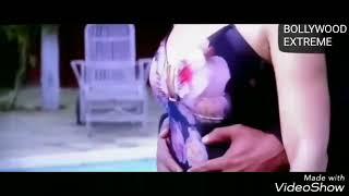 Hate Story 4 All Hot Kissing Scene Urvashi rautela Ihana Dillon karan singh Grover