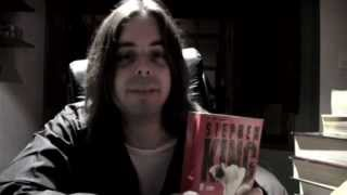 Recomendación de libros: Terror, fantasía, ciencia ficciñon