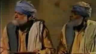 getlinkyoutube.com-Pashto drama Starrey ma shay 07/46