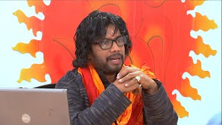 getlinkyoutube.com-Marimayam | Ep 224 - KSRTC is the hell | Mazhavil Manorama