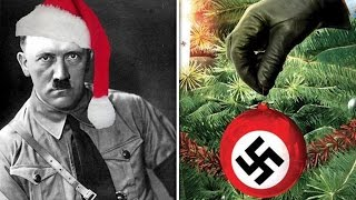 getlinkyoutube.com-10 Facts You Didn't Know About Christmas