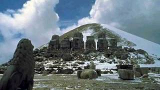 getlinkyoutube.com-European Pyramids. Pyramids of the World