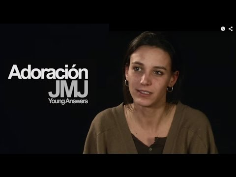 Spanish youth launch second edition of videos