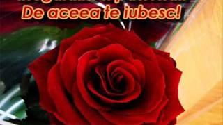 getlinkyoutube.com-pentru iubirea mea dulce si scumpa......te iubesc..