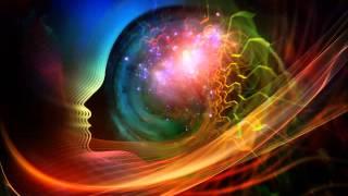 getlinkyoutube.com-963Hz Solfeggio ➤ Open Third Eye - Activate & Strengthen Pineal Gland [Chakra Cleanse]