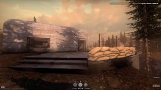 getlinkyoutube.com-Day of Infamy ► Bunker Liberation (Full Match)