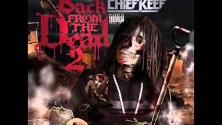 Chief Keef - Wayne
