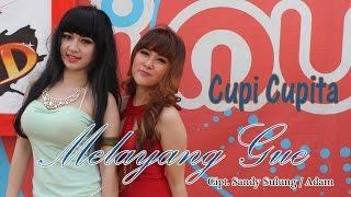 getlinkyoutube.com-Cupi Cupita - Melayang Gue