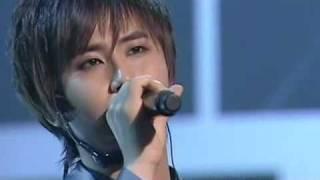 getlinkyoutube.com-ss501 - Forever @ X Concert