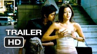 getlinkyoutube.com-The Thieves US Release TRAILER 1 (2012) - Korean Movie HD
