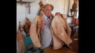 getlinkyoutube.com-toada de vava machado e marcolino da farda para o gibão