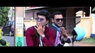 Oru Soppetty Katha trailer