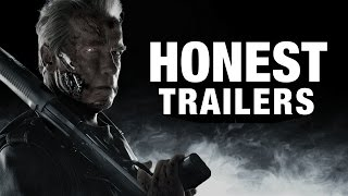 getlinkyoutube.com-Honest Trailers - Terminator: Genisys