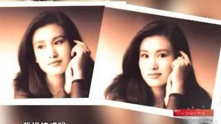 getlinkyoutube.com-大牌生日会 20130419 王茜(Wang Qian) 我就是季洁: 王茜现场可爱卖萌 三秒变身柔美小女人-HD高清完整版
