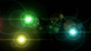 getlinkyoutube.com-Lens Flare Title (free preset download!)