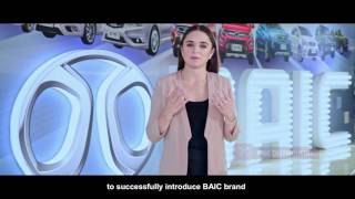 getlinkyoutube.com-BAIC Brand Video