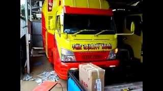 getlinkyoutube.com-variasi truck BBX KREASI 04