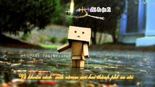 getlinkyoutube.com-(Kara Vietsub)You mei you ren gao su ni - Chen Chu Sheng