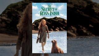 getlinkyoutube.com-The Secret Of Roan Inish