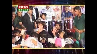 getlinkyoutube.com-Lad Vai Verai Maa Nu Tedu Part-4 | Jignesh Kaviraj | Tejal Thakor  | Gujarati