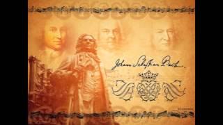 Johann Sebastian Bach - Ein Choralbuch für Johann Sebastian - Passion
