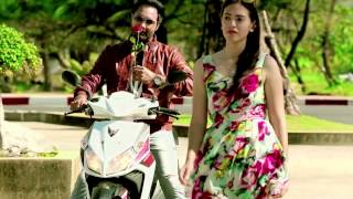 getlinkyoutube.com-Aakdan   Lakhwinder Wadali   Full Official Music Video
