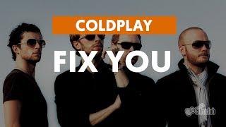 getlinkyoutube.com-Fix You - Coldplay (aula de violão)