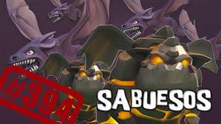 Sabueso de lava con dragones | Ataques | Descubriendo Clash of Clans #394 [Español]