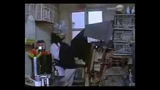 getlinkyoutube.com-أقوى مقطع من فيلم سكس عربي +18