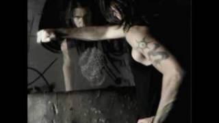 getlinkyoutube.com-Juanes Satanico Iluminati. Pide a su Amo Satanas que nos ponga la Marca de la Bestia -The x Files