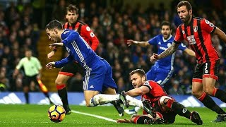 Chelsea vs Bournemouth ( 0 - 3 ) - All Goals & Highlights