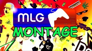 getlinkyoutube.com-Что такое MLG-Монтаж?