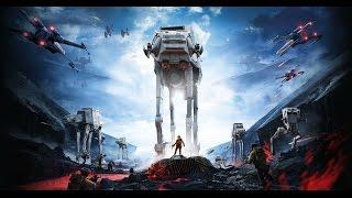 getlinkyoutube.com-Star Wars Battlefront Gameplay Demo - IGN Live: E3 2015