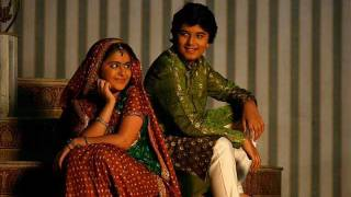getlinkyoutube.com-Song from Balika Vadhu