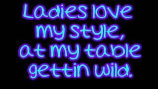 getlinkyoutube.com-Like A G6 - Far East Movement Lyrics